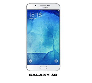 Samsung Galaxy A8 price in Bangladesh