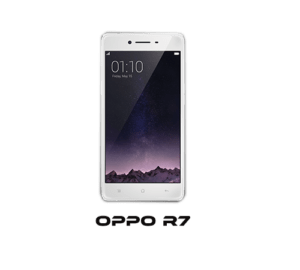 Oppo R7 Price in Bangladesh