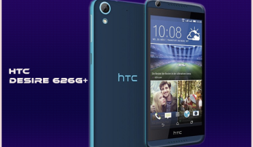what exactly htc desire 820 price in bangladesh 330 System memory: