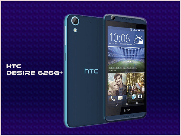htc desire 6226G+ specs & price in bangladesh