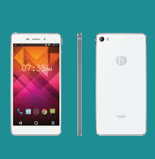 Helio S1 specification