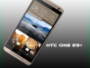htc one e9+ specs & price in bangladesh