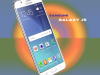 samsung galaxy j5 specs & price in bangladesh