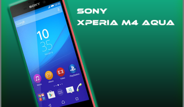 also means sony xperia m5 price in bangladesh copyright notes All