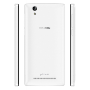 Primo G6 full specification