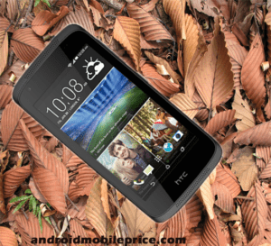 HTC desire 326G price in Bangladesh