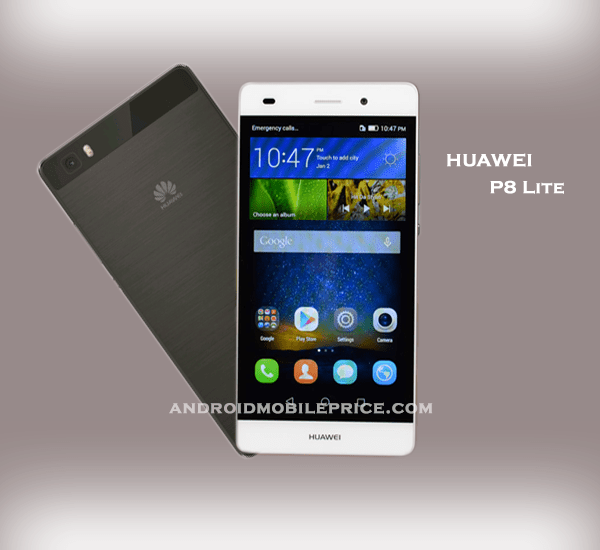 huawei p8 lite mobile specification price in bangladesh android mobile price. Black Bedroom Furniture Sets. Home Design Ideas