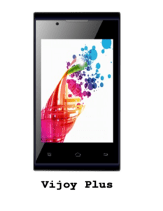 Maximus Vijoy Plus price