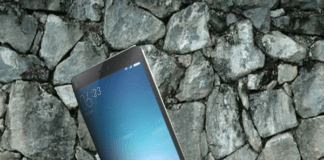 Xiamo Mi 4c price in bangladesh