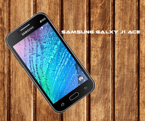 samsung galaxy j1 ace specs & price in bangladesh