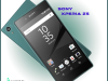 Sony Xperia z5 specs & price in bangladesh