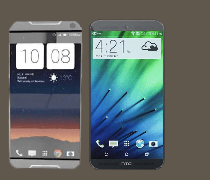 Htc one m7 release date in Australia