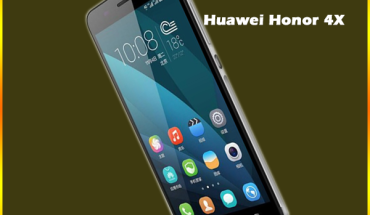 Huawei Honor 4x price in bangladesh