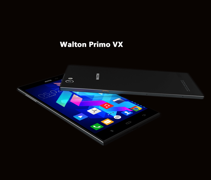 Walton Primo VX review