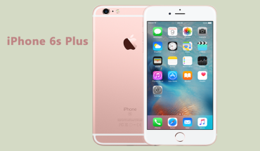 iphone 6s full specification apple iphone 7 specifications amp price in bd android 15132