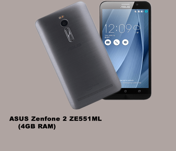 asus zenfone 2 ze551ml 4gb ram specification price in bd android mobile price. Black Bedroom Furniture Sets. Home Design Ideas