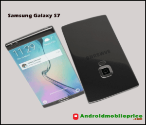 Samsung galaxy s7 specs, release date and price