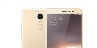 Xiaomi Redmi Note 3 price in Bd, India
