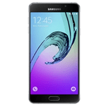 Samsung Galaxy A5(2016) price in bd