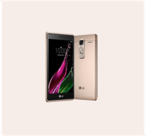 LG Class specifications
