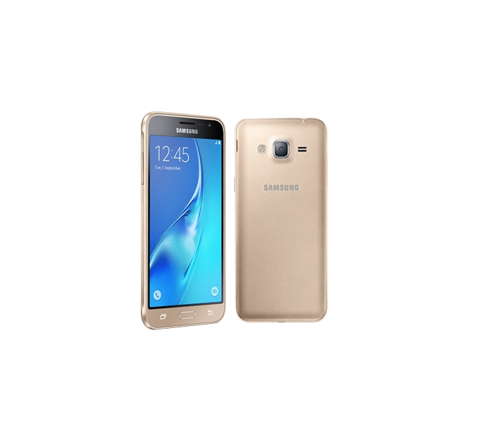 samsung galaxy j3 2016 specifications price in bd. Black Bedroom Furniture Sets. Home Design Ideas