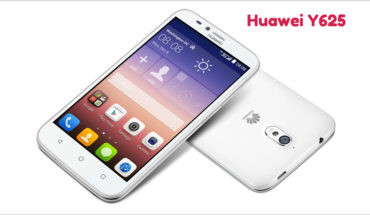 Huawei Y625 price in bd