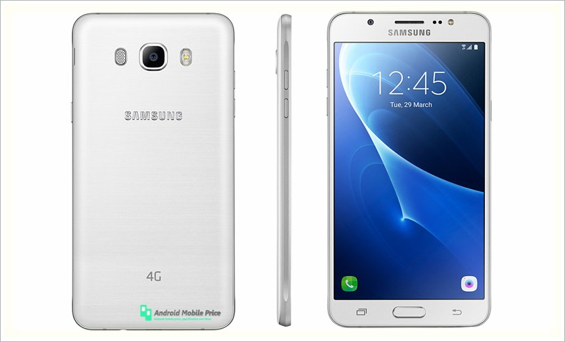 samsung galaxy j7 2016 specifications price in bd. Black Bedroom Furniture Sets. Home Design Ideas