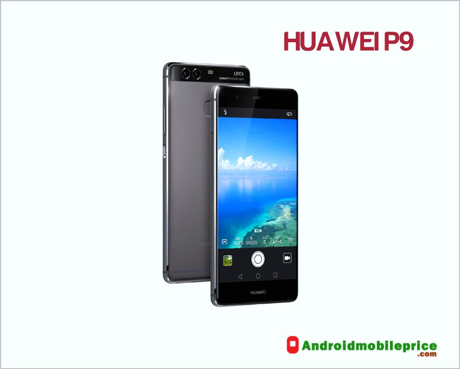 huawei p9 mobile full specifications price in bd. Black Bedroom Furniture Sets. Home Design Ideas