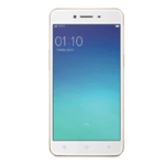 oppo-a37-price-in-bd