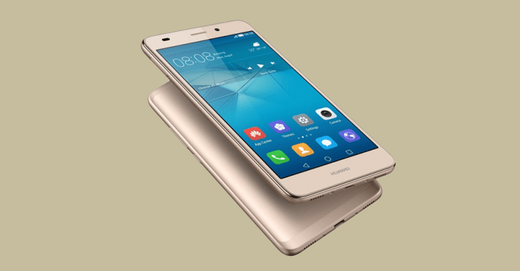huawei gr5 mini full specifications amp price in bd