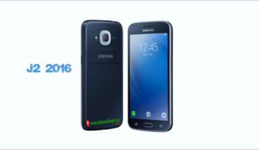 Samsung-Galaxy-J2(2016) editions