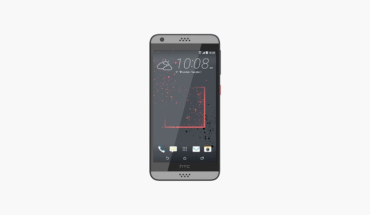 HTC Desire 630 price in bd
