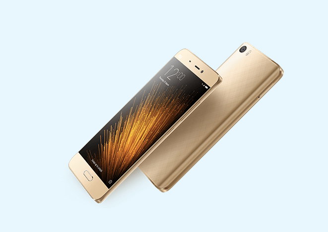 Xiaomi Mi 5 Full Specifications & Price in BD | Android ...