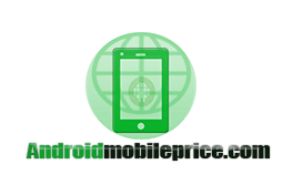 Android Mobile Price