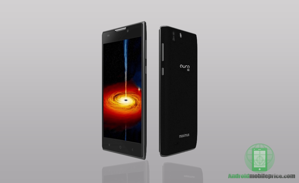 Top 10 Smartphone in Bangladesh Under 8000 Taka | Android