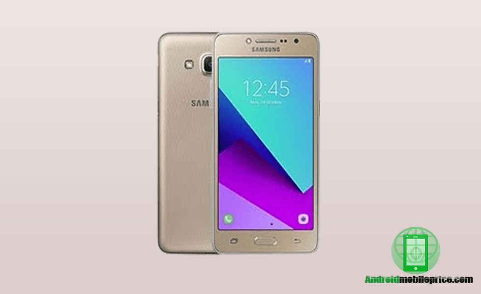 Samsung Galaxy J2 Prime Specifications Amp Price In BD