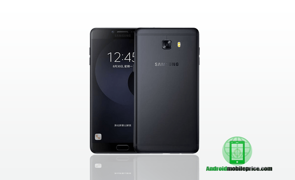 Samsung Galaxy C9 Pro Specifications & Price in BD | Android Mobile Price
