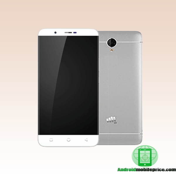 Micromax canvas juice 6 Q398