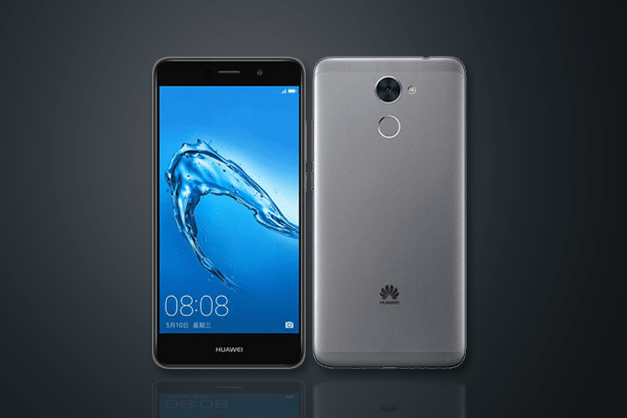 Huawei Y7 Prime Full Specifications & Price in BD | Android
