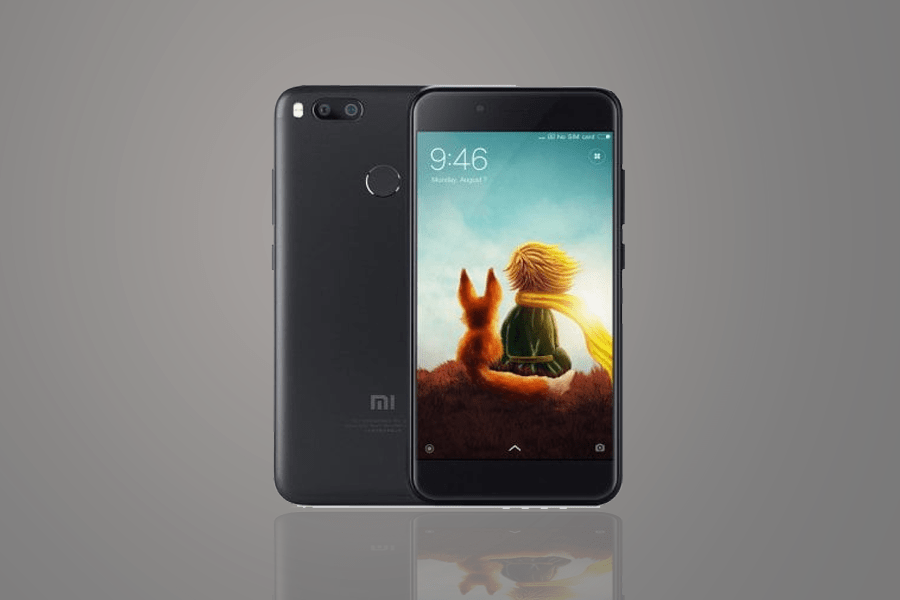 Xiaomi Mobile Price In Bangladesh 2018 | Android Mobile Price