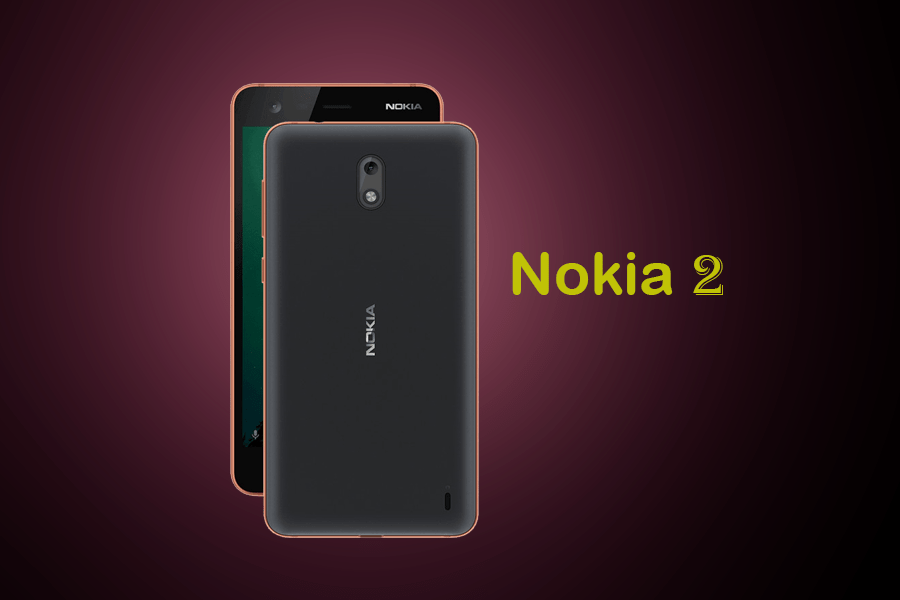 nokia 2 full specifications price in bd android mobile price. Black Bedroom Furniture Sets. Home Design Ideas