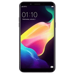 oppo Ff5 youth
