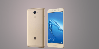Huawei Y3 II Mobile Specifications & Price in BD   Android