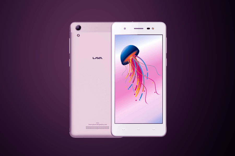 Lava Mobile Price In Bangladesh 2018 | Android Mobile Price