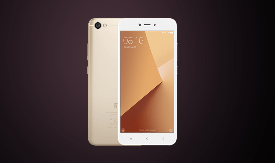 Xiaomi Redmi S2 Full Specifications & Price in BD | Android
