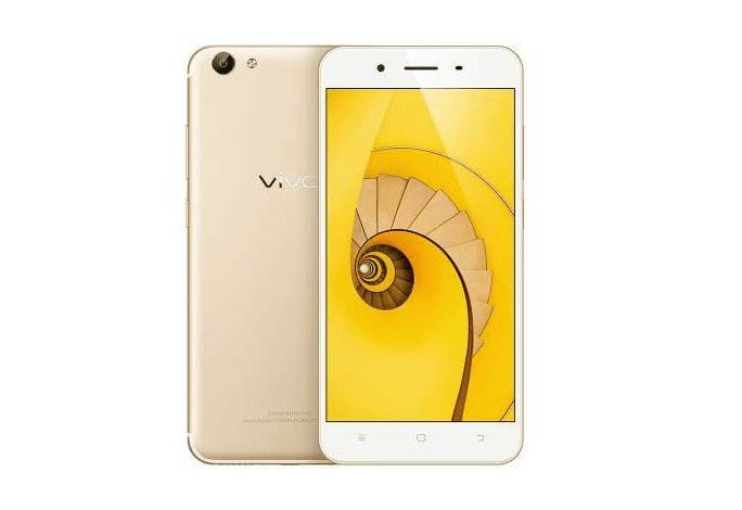 Vivo Y65 Mobile Full Specifications Amp Price In Bd