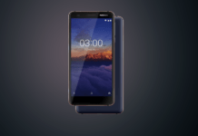 Nokia 6 Android Phone 2017 Full Specification & Price in BD