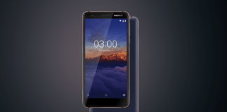 Nokia 7 Plus Android Phone Full Specifications & Price in BD