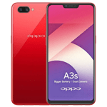 oppo A83s