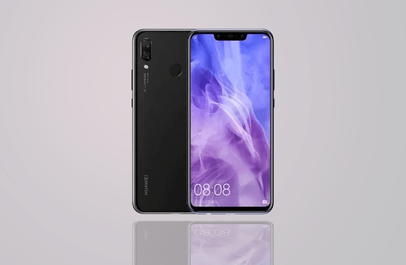 Huawei Y9 (2019) Full Specifications & Price in BD | Android